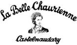 La Belle Chawrienne