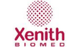 Xenith Biomed