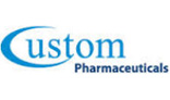 Ustom Pharmaceuticals