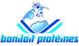Bonilait Proteines