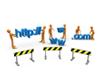 SKY Enerji web sayfası yenilendi